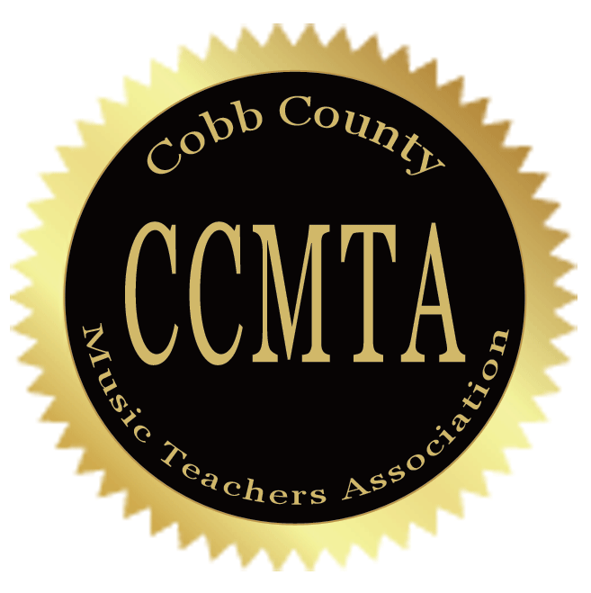 Cobb County Music Teachers Association